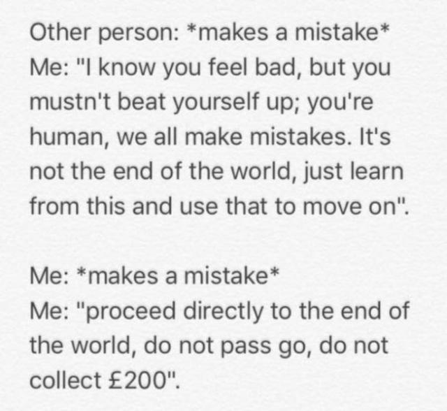 Stop Overthinking These Jokes (37 pics)