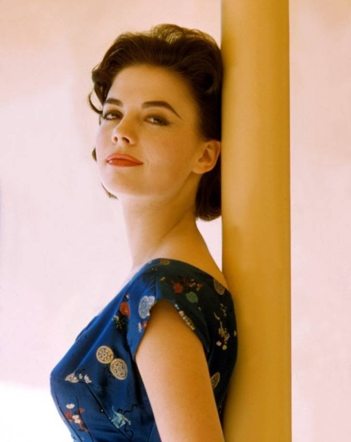 Internet Has Chosen The Most Beautiful Hollywood Actresses Of All Time (33 pics)