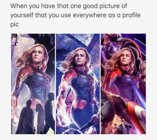 So True (53 pics)