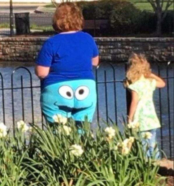This Is Funny (27 pics)