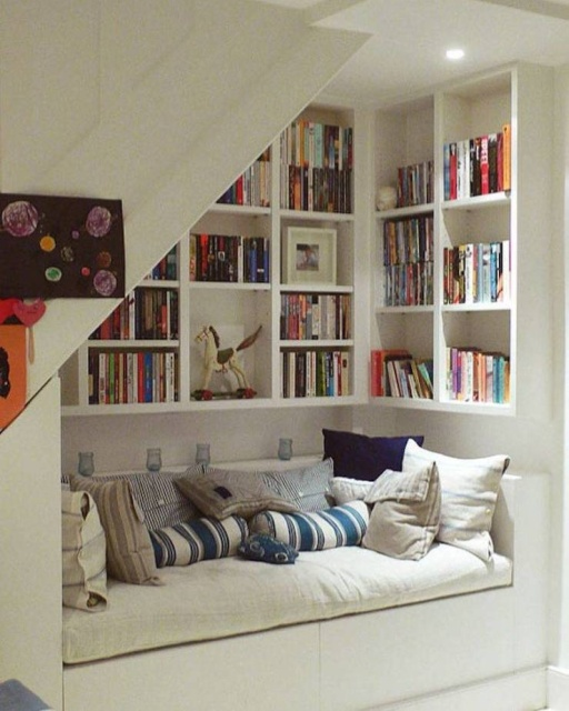 Great Ideas For Your Kids (20 pics)