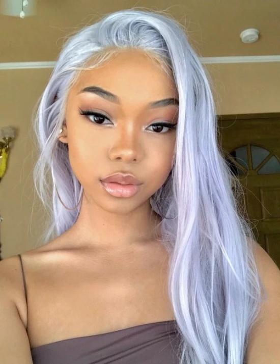 Black ebony sexy girls