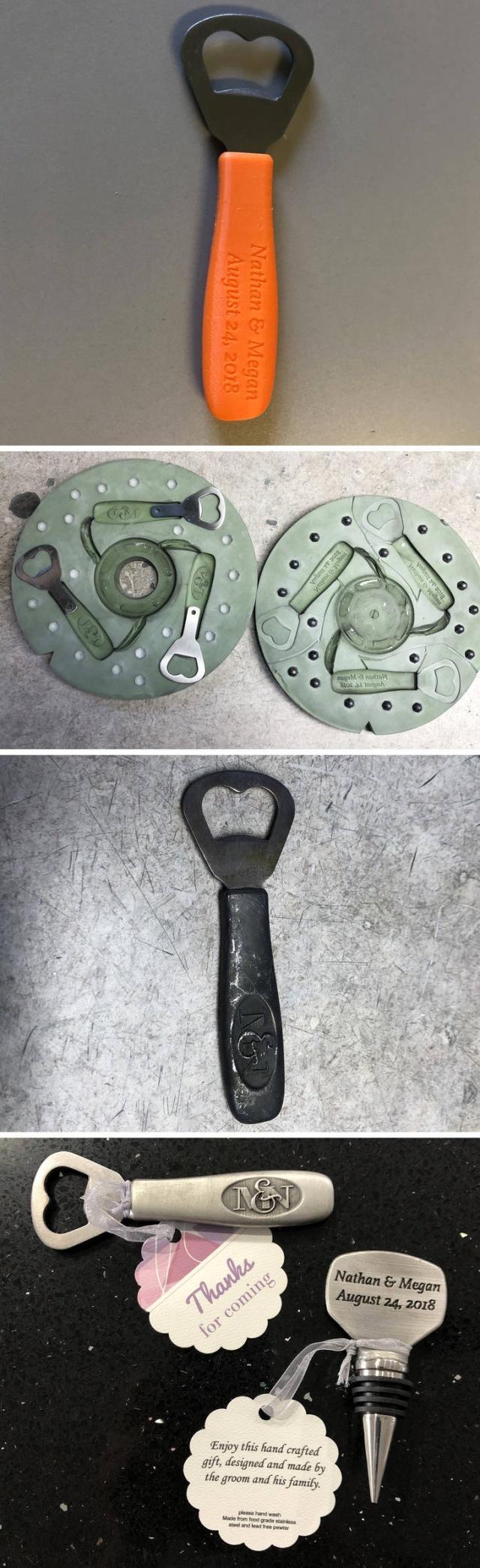 DIY Stuff (8 pics)
