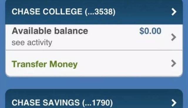 College On Instagram Vs College In Reality (22 pics)