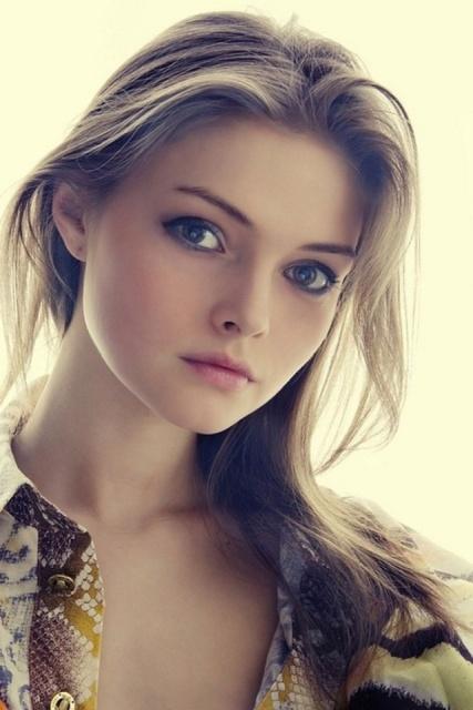 Beautiful Girls 35 Pics-3466