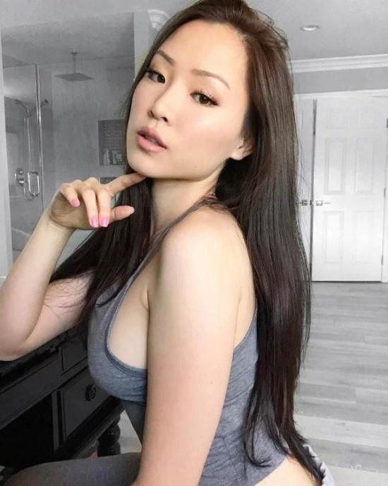 Asian Girls 30 Pics-1152