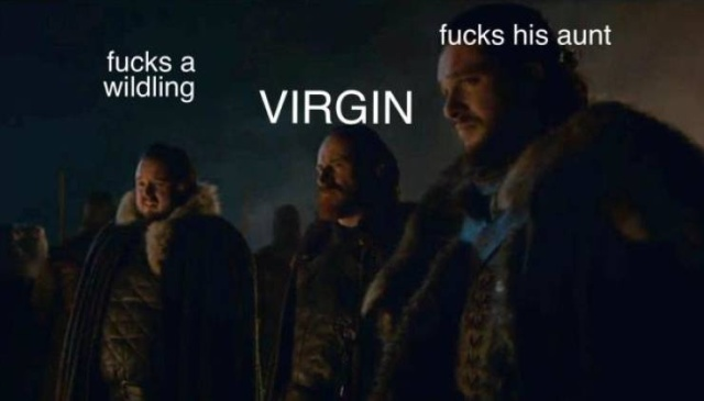 "New ""Game Of Thrones"" Memes (53 pics)"