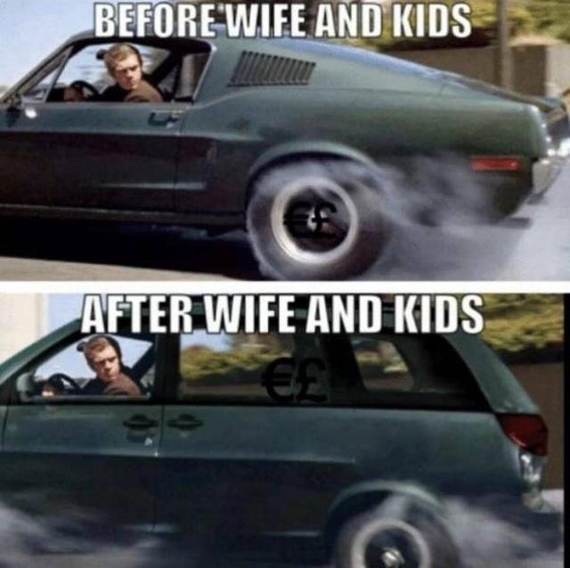 Car Memes (29 pics)