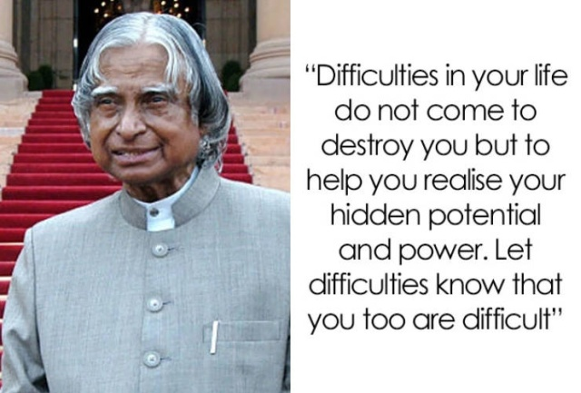 Wise Words By Famous People (50 pics)