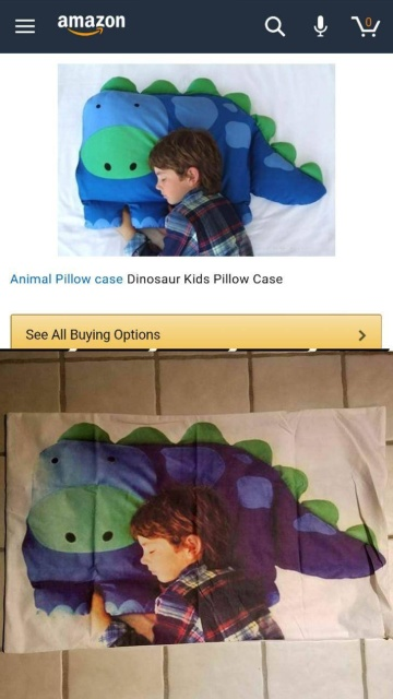 Online Shopping Reviews Can Be Very Useful (26 pics)
