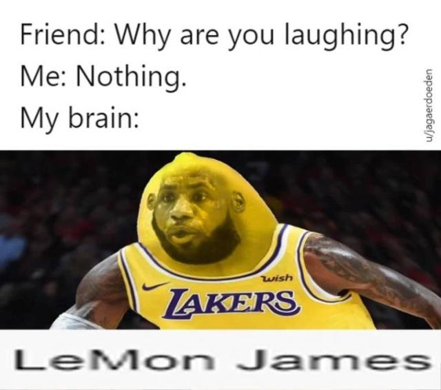 Dumb But Funny Pictures (26 pics)
