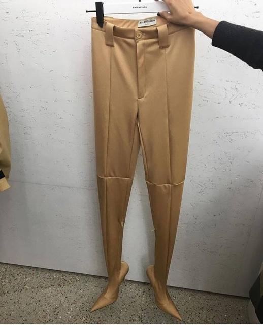 Strange Fashion (20 pics)