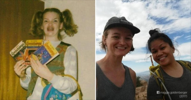 Meme Faces In Real Life (17 pics)