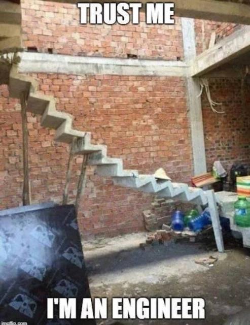 Construction Fails (53 pics)