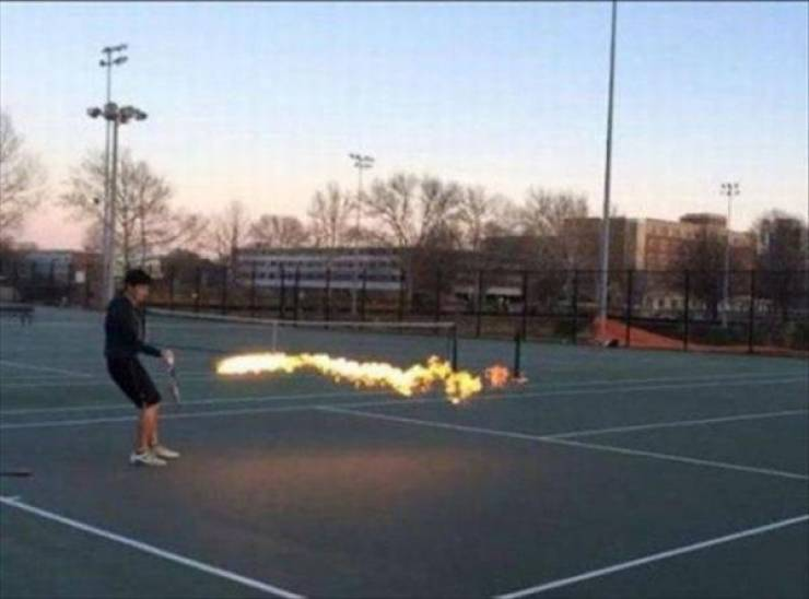 These Pictures Are Crazy (55 pics)