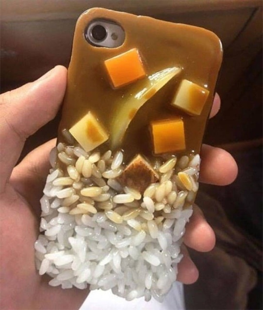 This Is So Creative (46 pics)