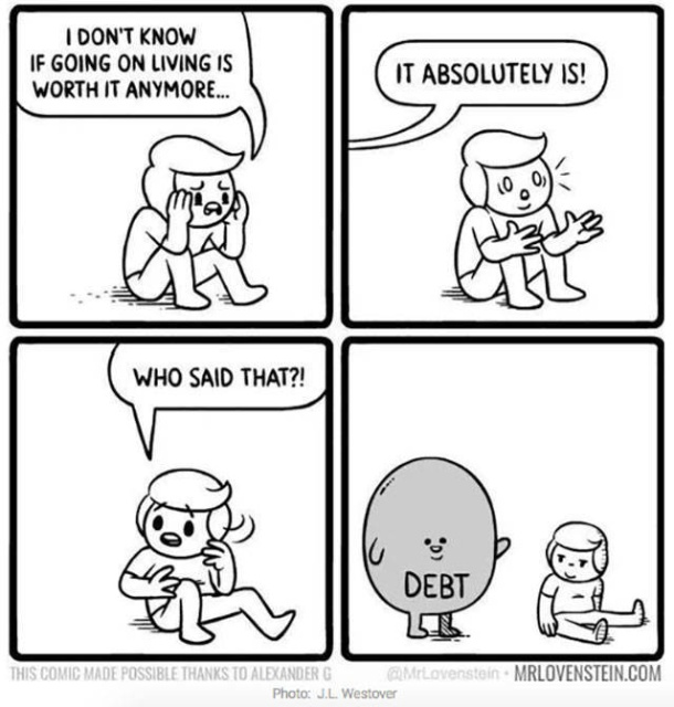 So True And So Funny (45 pics)