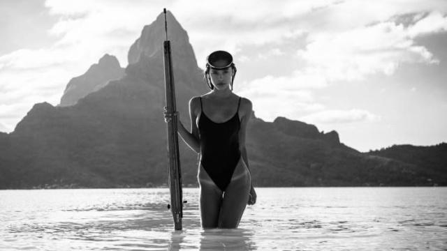 Beautiful Tan Lines 46 Pics-2058