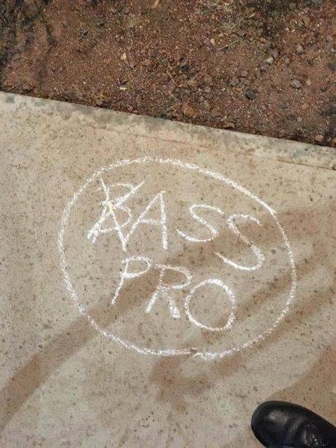 Creative Vandalism (33 pics)
