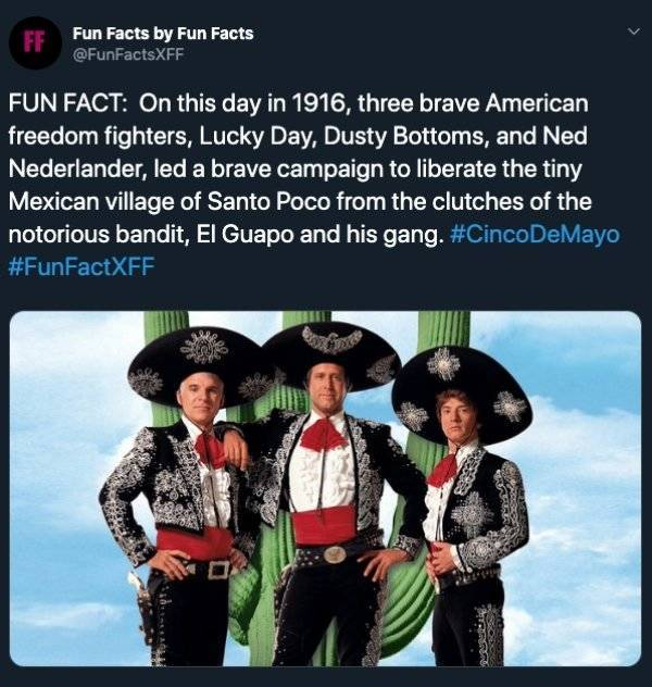 Cinco De Mayo Memes And Taco Dreams (22 pics)