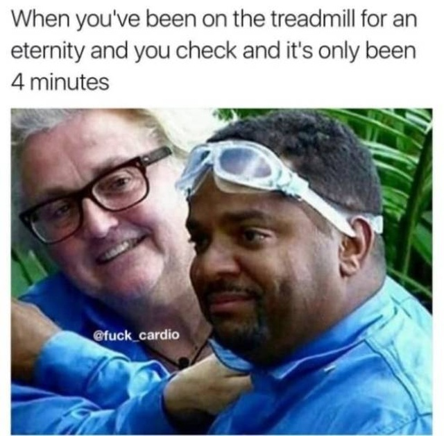 Memes About Health (29 pics)