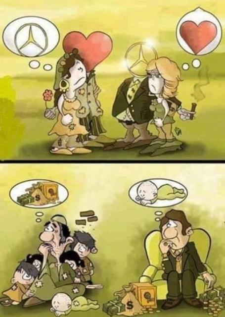 Smart Cartoons (19 pics)