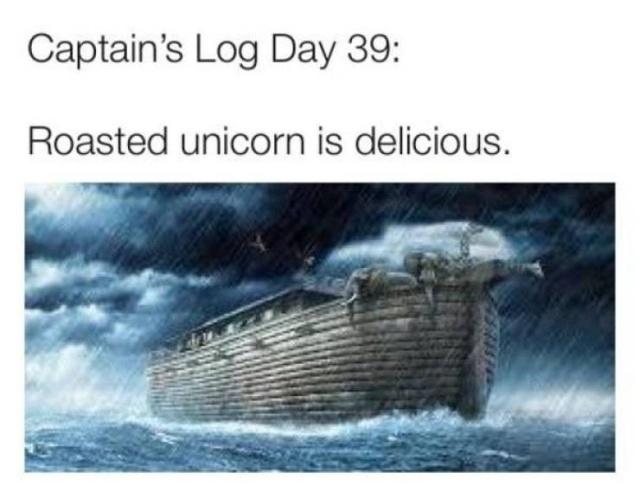 Very Funny Memes (42 pics)