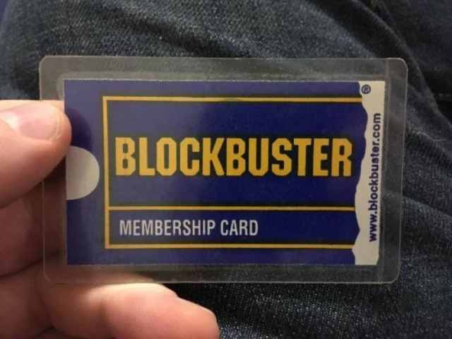 Another Great Nostalgia Post (47 pics)
