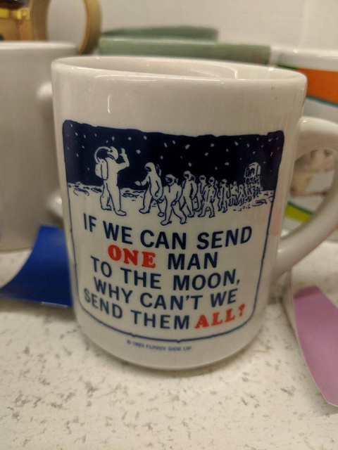 Found In The Thrift Stores (30 pics)