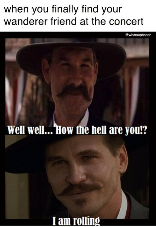 "Remember ""Tombstone""? (18 pics)"
