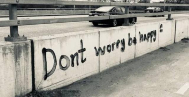 Creative Vandalism (32 pics)