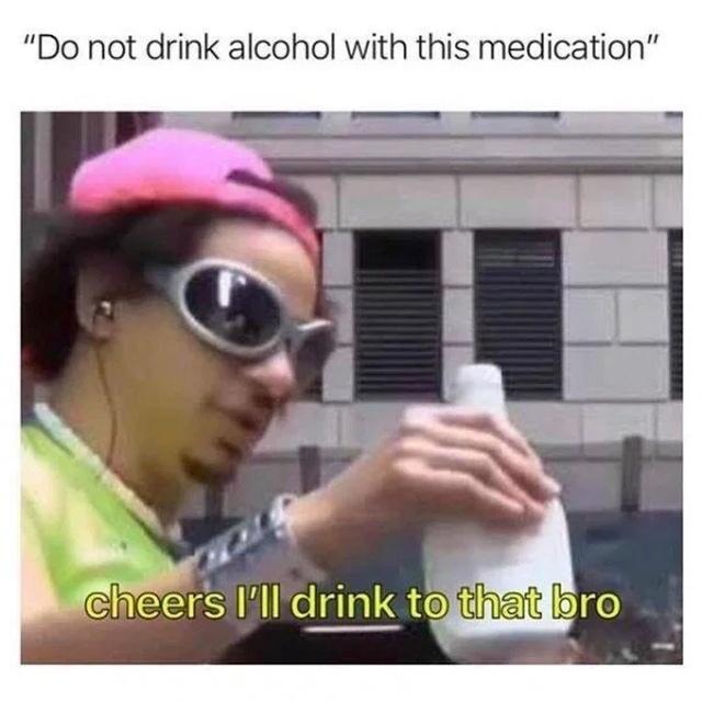Cheers (31 pics)