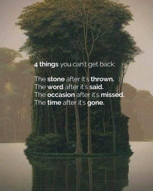 Motivation Quotes (23 pics)