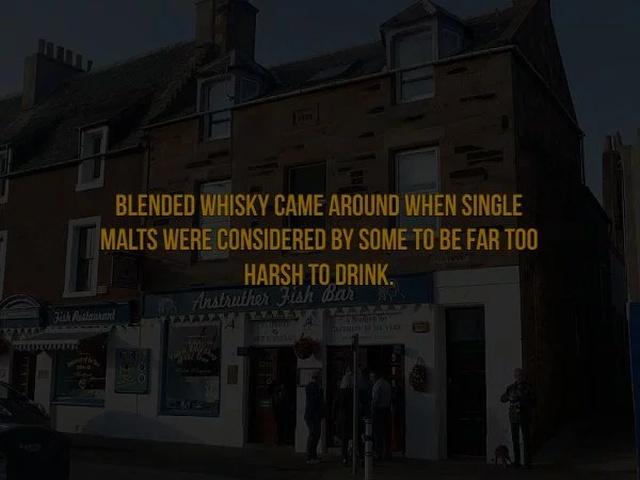 Scotch Facts (17 pics)