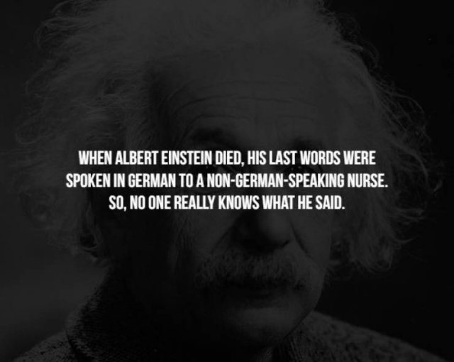 You Don't Want To Know These Facts (15 pics)
