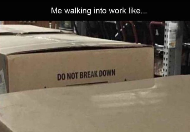 Funny Pictures To Make Your Day A Little Bit Better (53 pics)