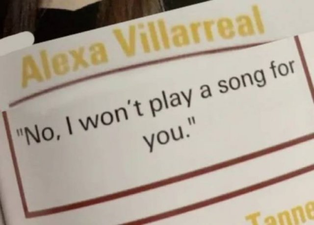 Senior Quotes (27 pics)