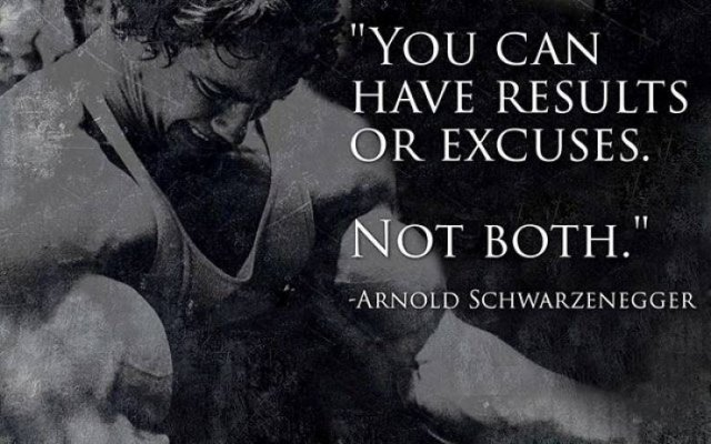 Your Daily Dose Of Motivation (25 pics)