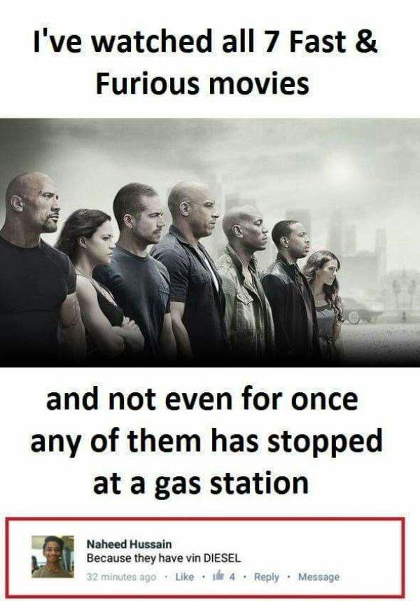 Movie Memes (30 pics)
