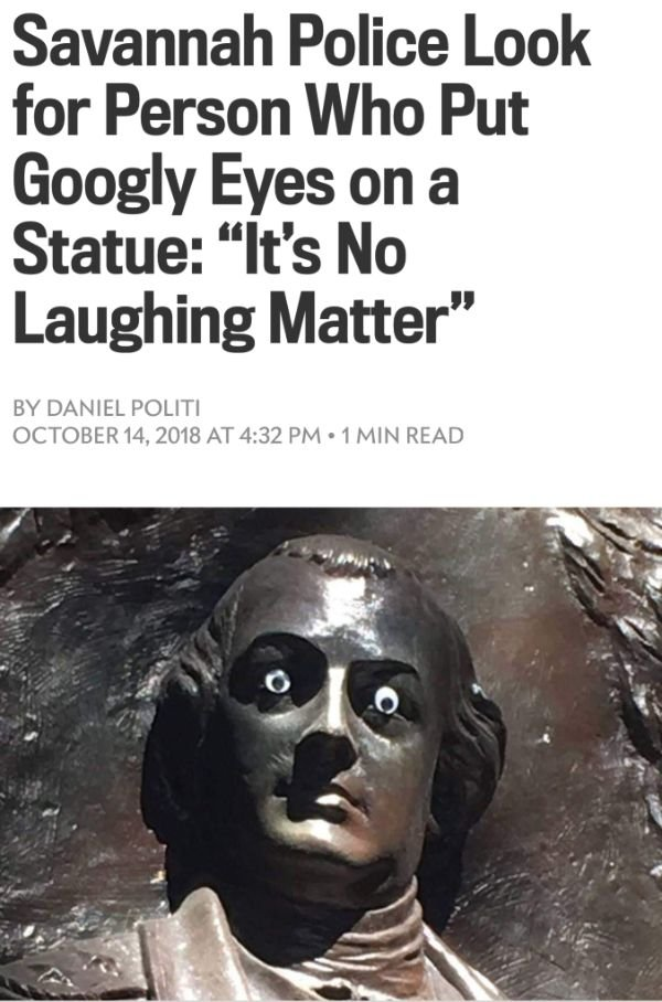 You Will Definitely Laugh (25 pics)
