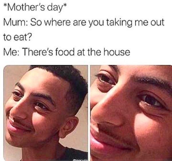 Funny Memes (25 pics)