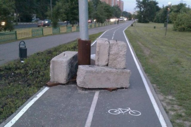 Totally Nailed It (47 pics)