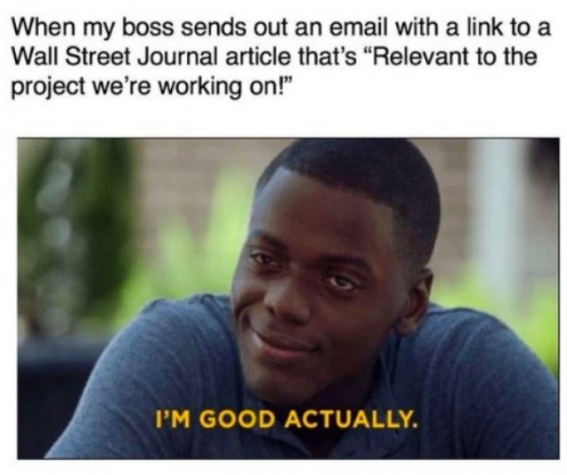 Work Happens (65 pics)