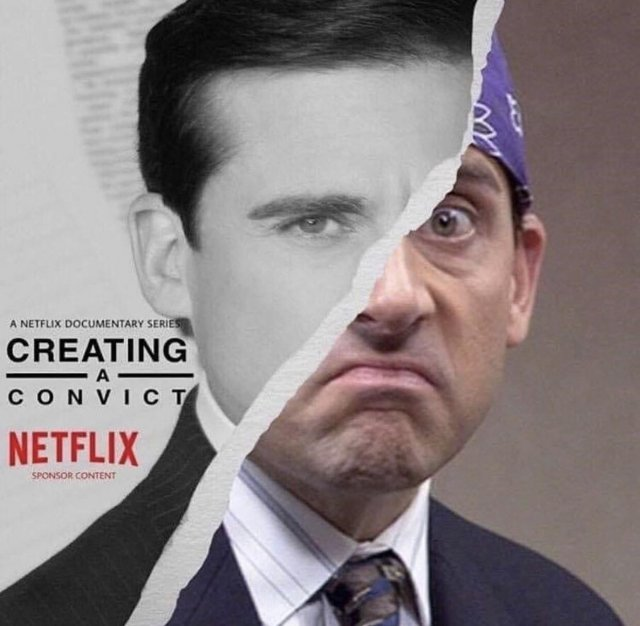 """""""The Office"""" Memes (33 pics)"""