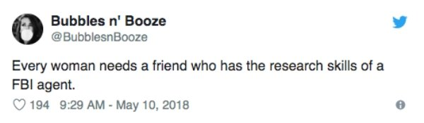 Funny Memes About Adult Friendship (32 pics)