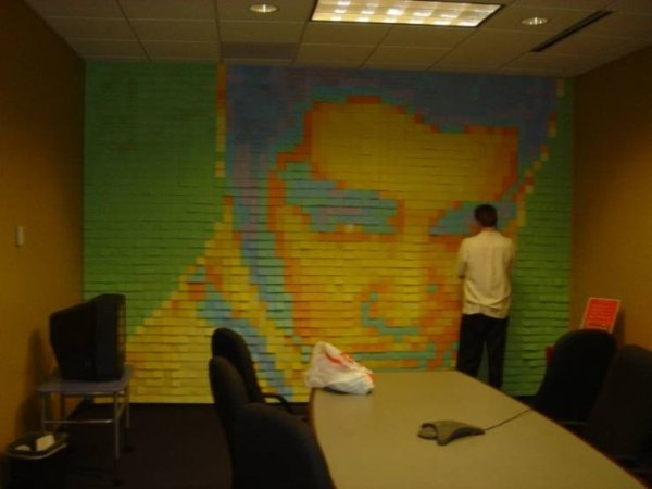 Very Talented People (36 pics)