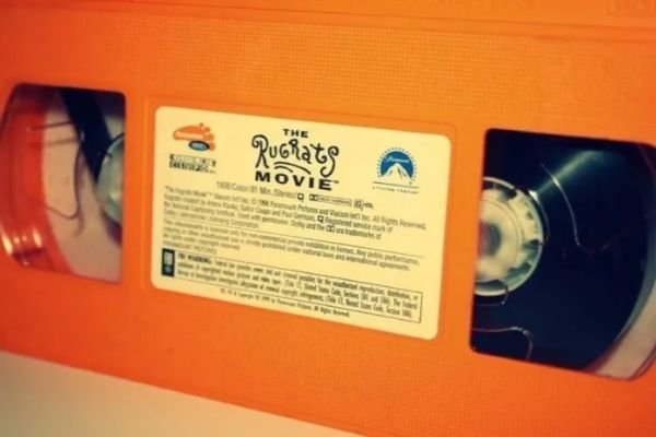 Your Daily Dose Of Nostalgia (36 pics)