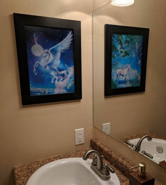 Awesome Designs (33 pics)