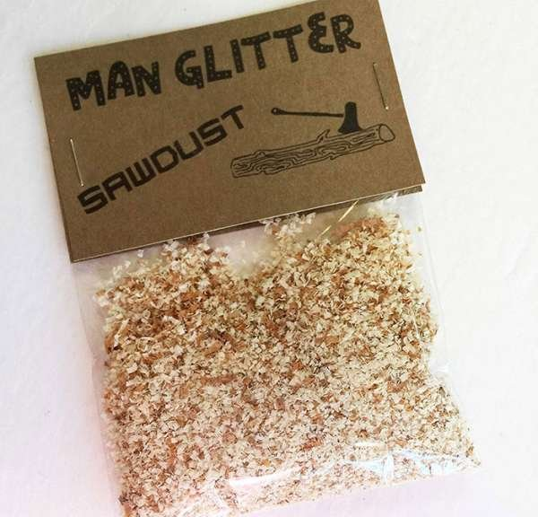 Crazy Stuff You Can Actually Buy (40 pics)