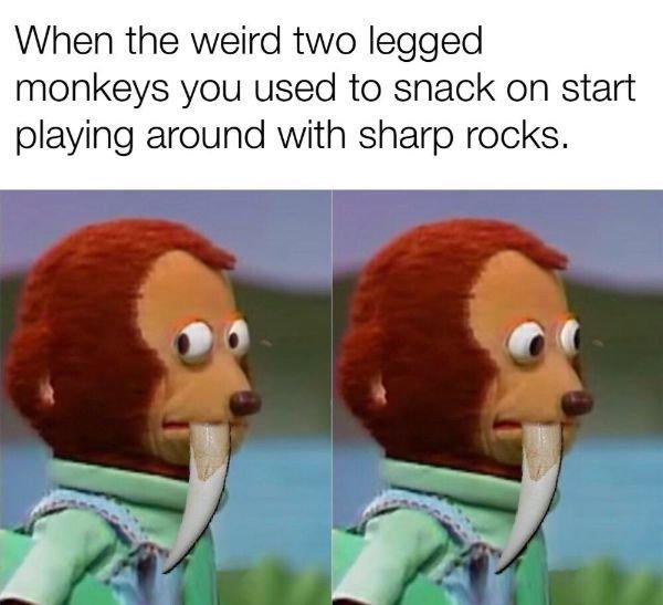Historical Memes (25 pics)